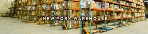 New York City NYC Wine Storage