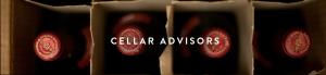 Cellar Advisors, Wine Consultant