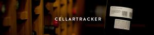 Wine Cellar Tracker, Domaine Storage