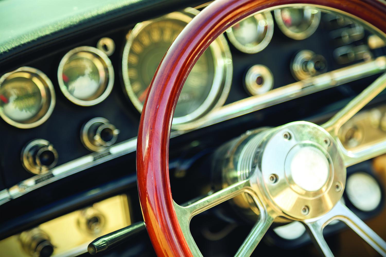 Automobile Storage Now Open in Saint Louis