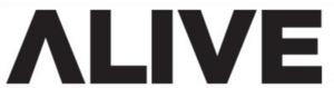 Alive-Magazine-Logo