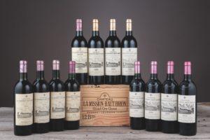wine-auction_blog