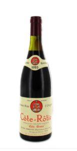 wine-offer-11-3